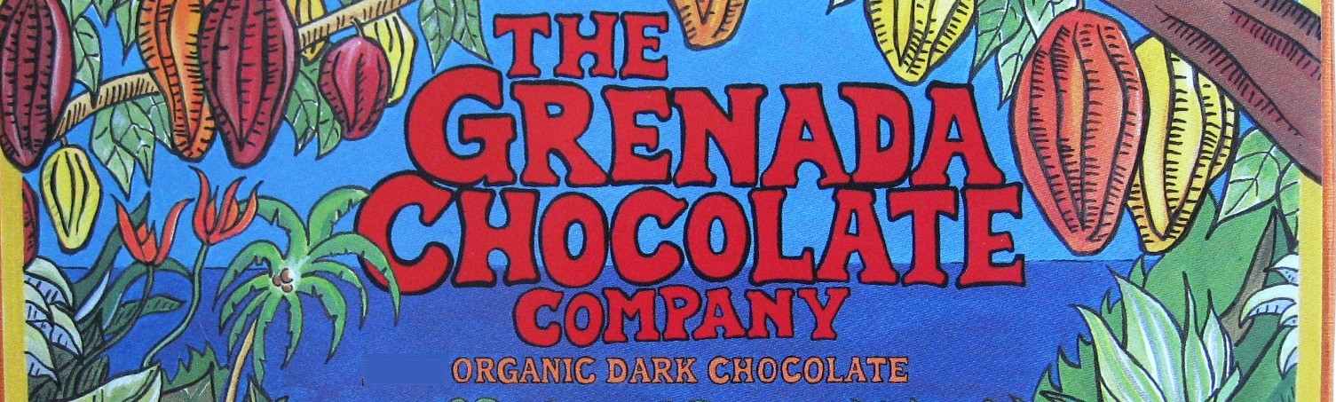 The Grenada Chocolate Company